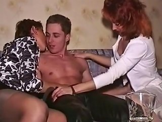 Private Movie Free Amateur Porn Video 4f Xhamster